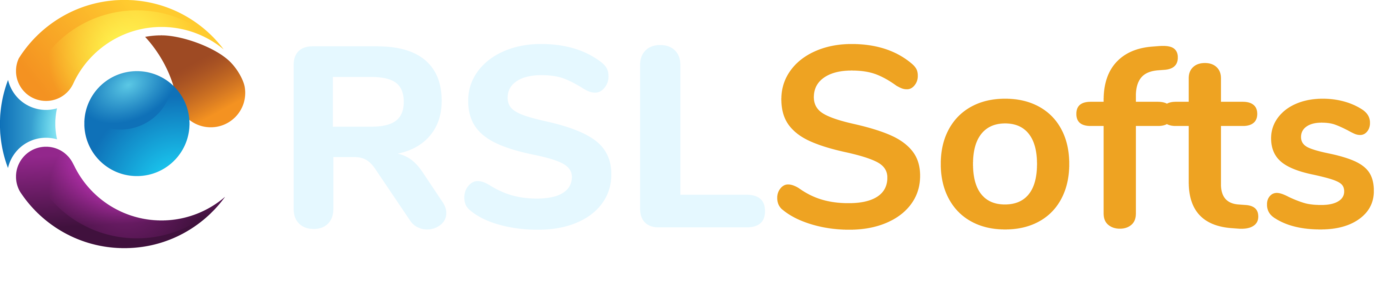 RSL-Softs-logo