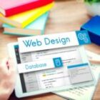 What you need to build a website?